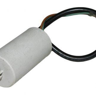 5 µF с кабел