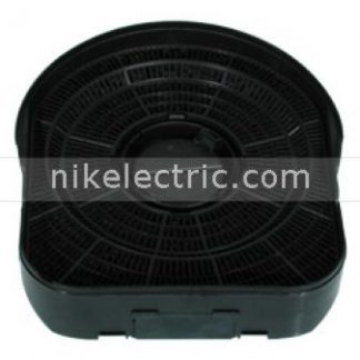 ELICA CANDY WHIRLPOOL ELECTROLUX