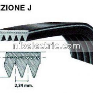 1222 J4